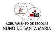 Agrupamento de Escolas Nuno de Santa Maria