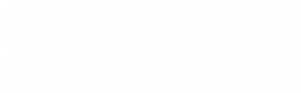 Logotipo Canto Firme de Tomar - Coro Misto