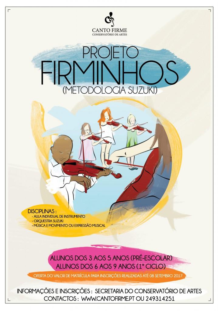 CantoFirne_projectoFirminos_v2-page-001