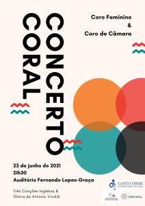 23 de junho de 2021 · 21h30 Auditório Fernando Lopes-Graça (2)-1
